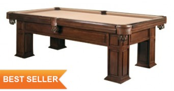 landonpool_table
