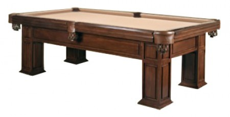 landonpool_table2